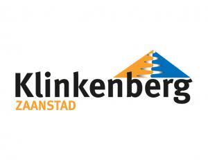 Klinkenberg about