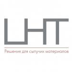 LHT-bulk