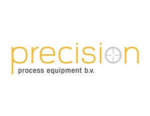 Precision about
