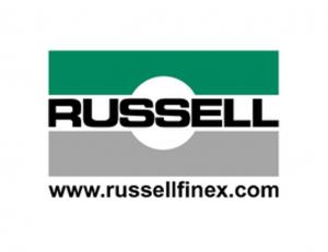 Russel Finex